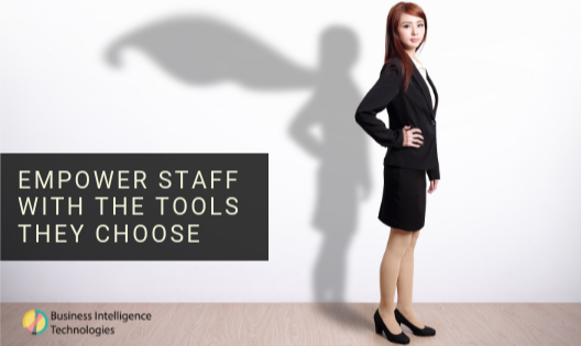 Empower-Staff-with-Tools-3-1