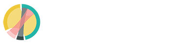 Business_Intelligence_Technologies